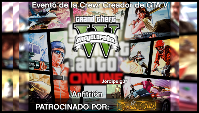 Archivo:Creador de GTAV event.png