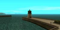 Faro de Bayside