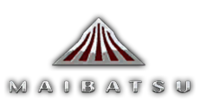Maibatsu Corporation
