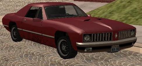 Archivo:Stallion coupé GTA SA.jpg