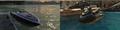 Miniatura de la versión de 13:49 20 sep 2013