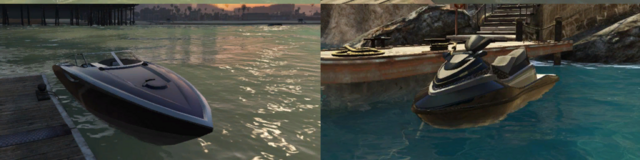 Archivo:Boats tilesheet03out.png