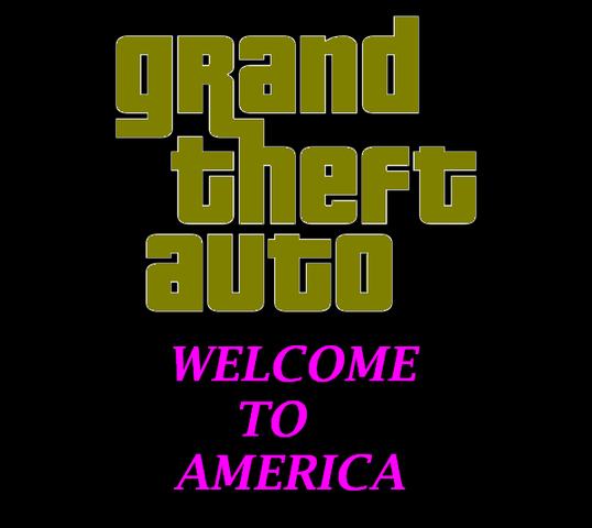 Archivo:GTA - Welcome To America.png