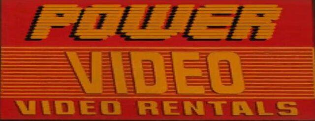 Archivo:LogoPV.jpg