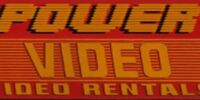 Power Video