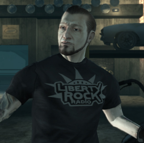 Archivo:Pretty Boy en GTA IV TLAD.png