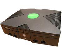Xbox-consola.jpg