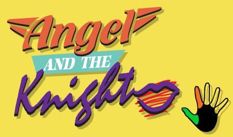 Archivo:Angel and the knight logo VCS.jpg