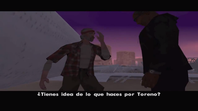 Archivo:Black project3.png
