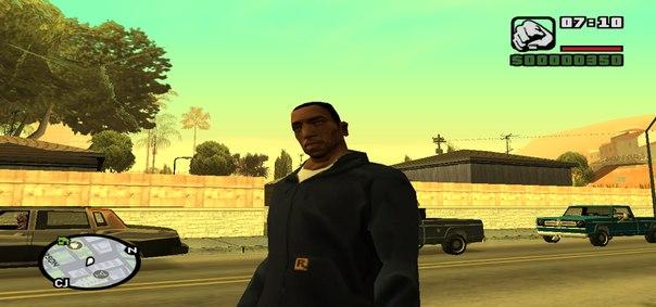 Archivo:GTA San Andreas Alpha CJ-.jpg