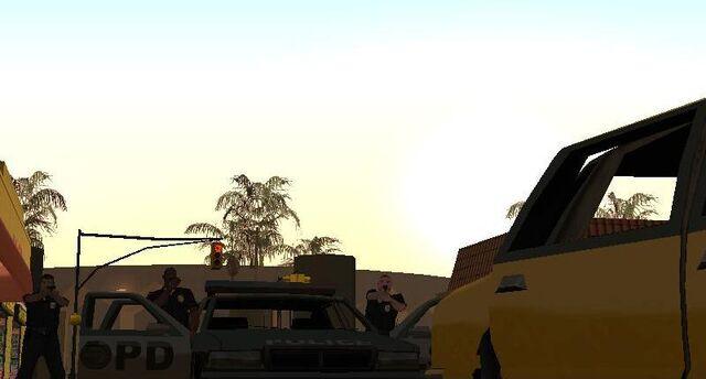 Archivo:Introducción (GTA SA) 3.jpg