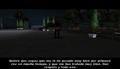 Miniatura de la versión de 16:58 28 nov 2010