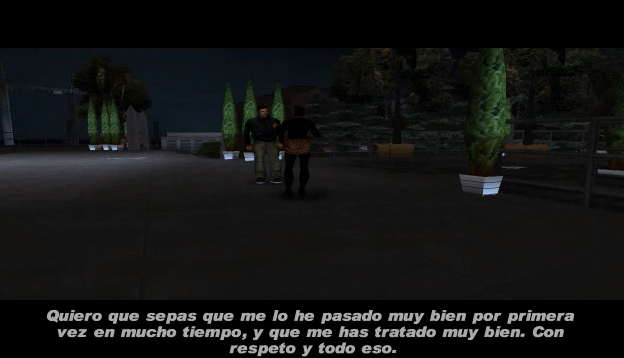 Archivo:Maria hablando con Claude (Carabina).png