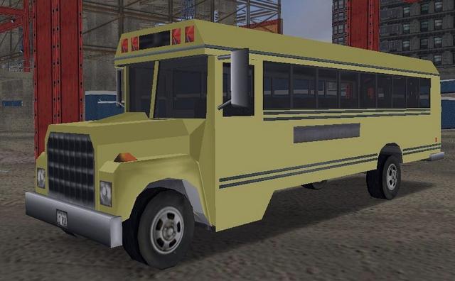 Archivo:Reconstrucción del bus escolar GTA III.PNG