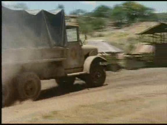 Archivo:80th Vice Desaparecida en Vietnam. 2ª parte. Barracks OL.png