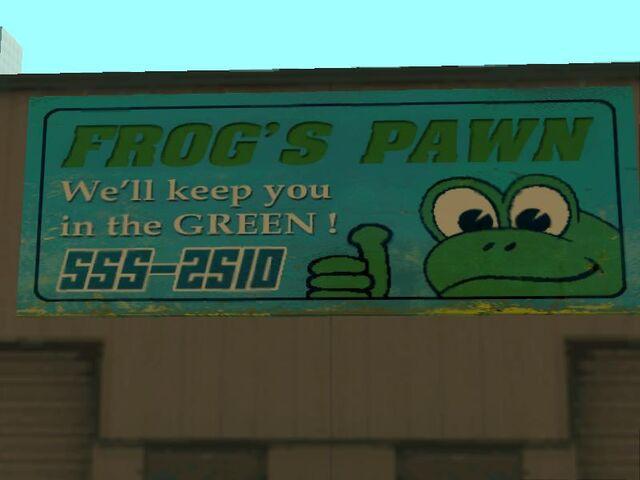 Archivo:FrogsPawn.jpg