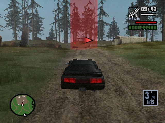 Archivo:GTA SA Badlands B - Carrera 9.PNG