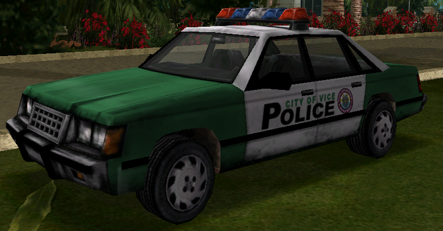 Archivo:Police Car VC.PNG