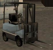 ForkliftGTASA