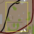Miniatura de la versión de 23:28 23 oct 2010