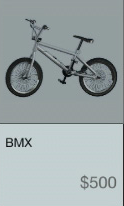 Archivo:BMX PAND.png