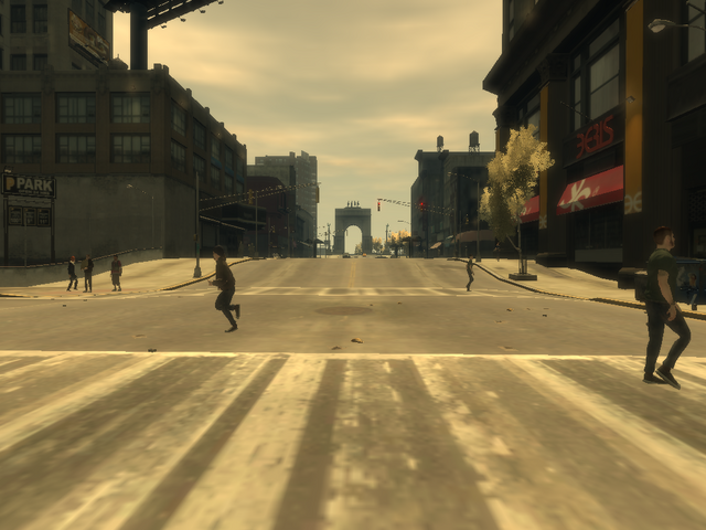 Archivo:Downtown Broker GTA IV.png