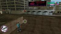 GTA VC Objeto Oculto 67