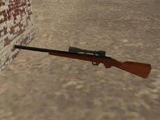 RifleFrancoSA.jpg
