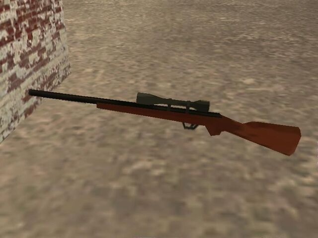 Archivo:RifleFrancoSA.jpg