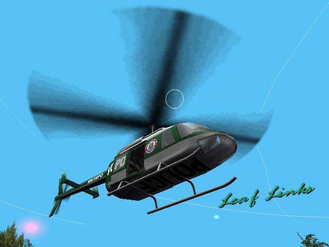 Archivo:Gta-vc helicopter cops.jpg