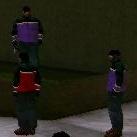 Los Red Jcks y Purple Nines.jpg