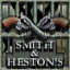 Smith and heston