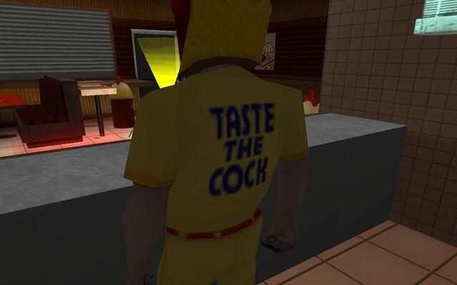 Archivo:Tastethecock.jpg