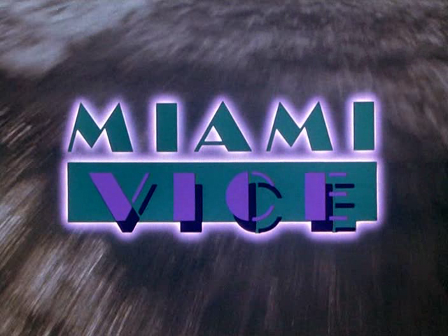 Archivo:80th Vice Tercera temporada Miami Vice.png
