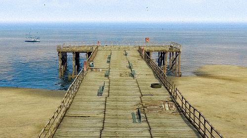 Archivo:Procopio Promenade.jpg