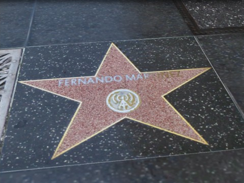 Archivo:FernandoMartinezEstrellaGTAV.png