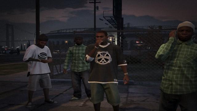 Archivo:GangsFamilies.jpg
