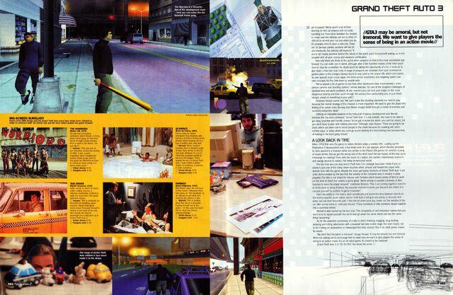 Archivo:OPM2 GTA3 scan4.jpg