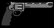 RevolverPesado-GTAV-HUD
