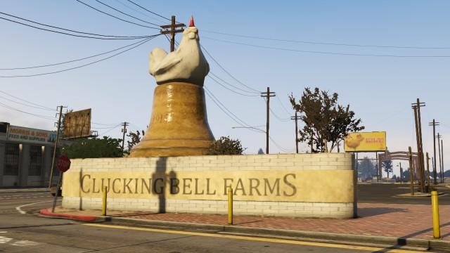 Archivo:Cluckin'n Bell Farm.jpg
