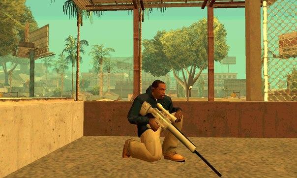 Archivo:GTA San Andreas Beta PSG-1.jpg