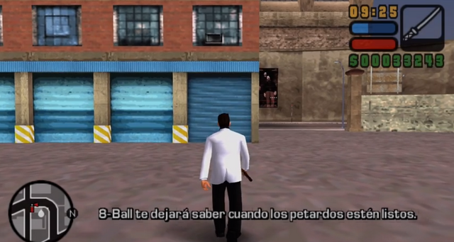 Archivo:NMMP5.png