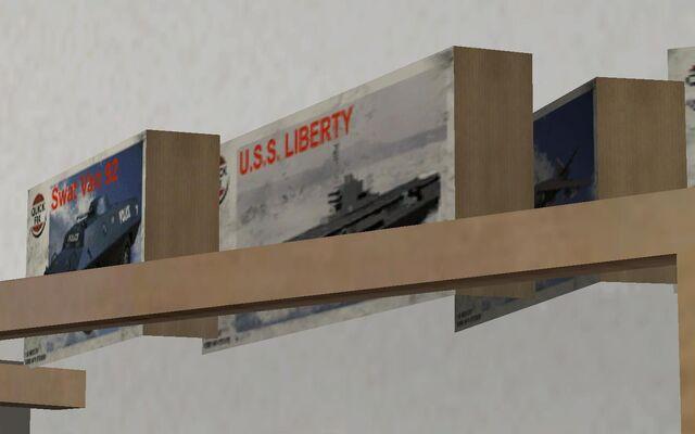 Archivo:USSLiberty.jpg