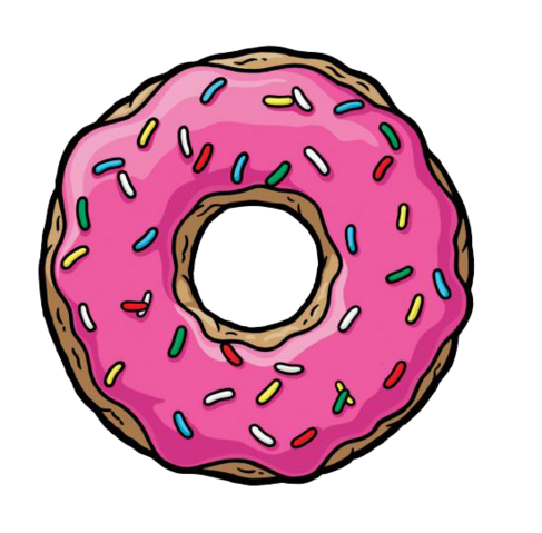 Archivo:DONUT.png