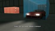 Customs Fast Track 14