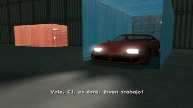 Archivo:Customs Fast Track 14.png