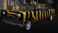 Taxi Cebra GTA VC.png
