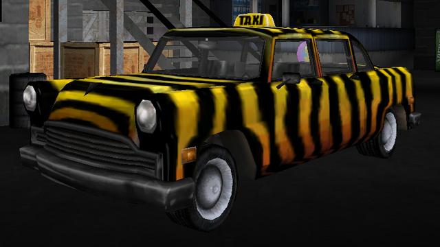 Archivo:Taxi Cebra GTA VC.png