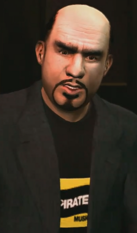 Archivo:Vic en GTA TBOGT.png