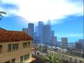 Miniatura de la versión de 06:44 5 feb 2014